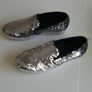Mens Inc shoes